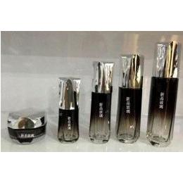 高端化妆品瓶定制 生产化妆品包装瓶厂家