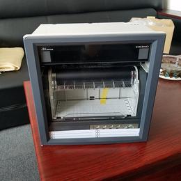 日本CHINO千野记录仪AH4712-N2A-NNN