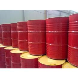 壳牌海得力68抗磨液压油|液压油|品牌润滑阿勒泰市批发店面