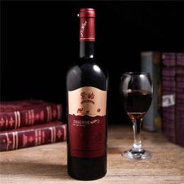 天津洋葱葡萄酒-汇川酒业健康养生-洋葱葡萄酒哪家好
