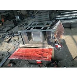 大型混凝土塑料模具厂家行业品质保证量大优惠