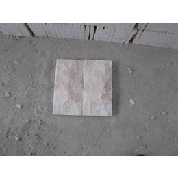 别墅外墙砖 文化砖背景墙 厂家批发  保证质量