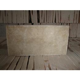 外墙蘑菇砖 文化砖尺寸 厂家供应 能将复古的装修效果体现出来