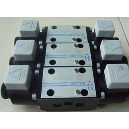 阿托斯DLHZO-T-L11耐低温比例换向阀