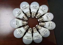 宝鸡led感应灯安装-大盛照明-宝鸡led感应灯