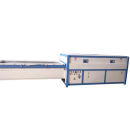 真空覆膜机|泰安覆膜机|鸿图木工机械大展宏图
