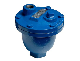 暖气排气阀放水阀-中南阀门(在线咨询)-暖气排气阀图片