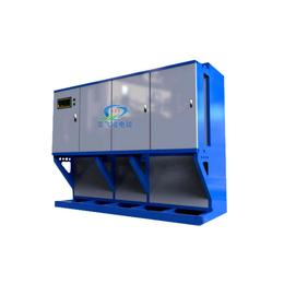 新疆电热水锅炉新疆冬季取暖锅炉新疆电锅炉