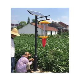 太阳能杀虫灯价格|安徽太阳能杀虫灯|安徽普烁光电
