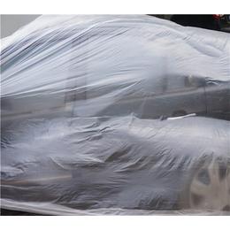 遮蔽膜生产厂家-永厚昌盛工贸(在线咨询)-遮蔽膜