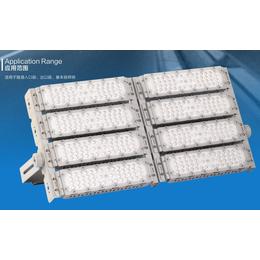 上海亚明ZQ201 100W 200W LED隧道灯具 正品