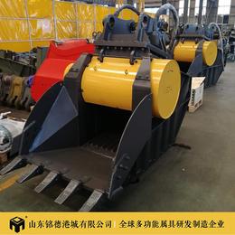 郴州大宇鄂式破碎斗移动碎石机械 厂家直销