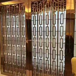 濮阳不锈钢-不锈钢加工厂-天汇不锈钢(推荐商家)