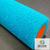 定制过滤泡棉过滤棉网孔异形水槽空气过滤棉缩略图2