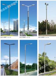 供应led太阳能路灯-太阳能路灯-亚黎太阳能路灯批发价