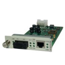 供应瑞斯康达 RC102-FE-S1 光纤收发器