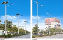 太原宏原户外照明(图)-农村太阳能路灯安装-吕梁太阳能路灯
