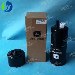强鹿柴油滤芯-RE531703