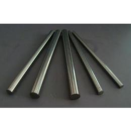 供应铁钴钒1J22软磁合金1J22圆棒铁镍合金1J22卷材