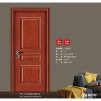 防盗门怎么安装 防盗门一般尺寸是多少