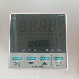 千野温控器CP3701E00N-00A