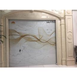 六安尚睿背景墙专营店(图)-大厅背景墙-六安背景墙