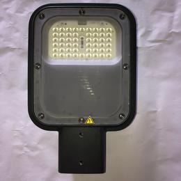 飞利浦BRP130 70W高杆灯