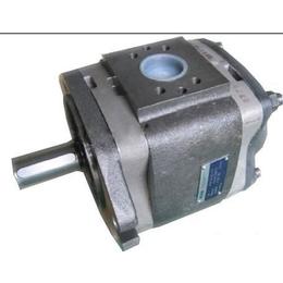 汽车配件制造设备福伊特油泵IPV5-40