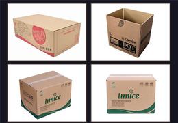 纸盒-纸盒印刷厂-熊出没包装(推荐商家)