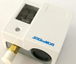 北京压力控制器销售-北京压力控制器-嘉兴裕隆(多图)