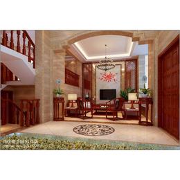 室内全屋家具木制品定制缩略图