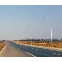 农村太阳能路灯价格,安徽普烁,安徽太阳能路灯