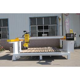 奥连特石材机械(图)、数控 石材切割机、石材切割机