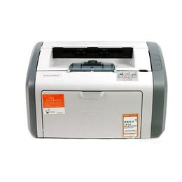 济南惠普P1108打印机墨盒专卖送货上门