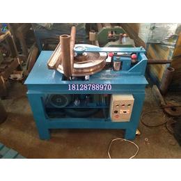 大棚弯管机器 弯管机器报价 模具加工 弯弧器