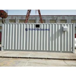 沧州特种集装箱厂家 定制储能集装箱 电池组qy8千亿国际箱