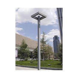 太原宏原户外照明(图),欧式庭院灯价格,长治欧式庭院灯