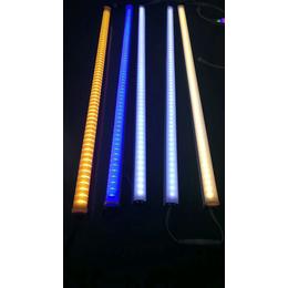 款式齐全选护栏管生产厂家 明可诺照明为专业而生
