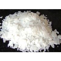 江西硼砂片缄厂家浅谈片碱的作用