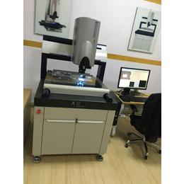 影像测量仪VIEW Benchmark 450上门安装缩略图