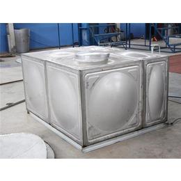 供水拼接组合式不锈钢储水箱缩略图