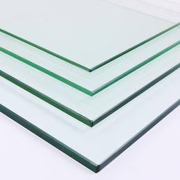 钢化玻璃板定制