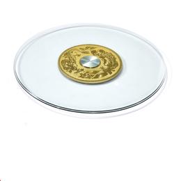 餐桌钢化玻璃定制
