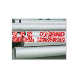 HastelloyC-276  NS334  N10276