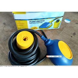 广州迪川仪表WQ型电缆浮球液位开关特价供应