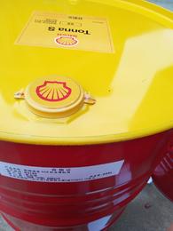 壳牌可耐压F 320工业齿轮油