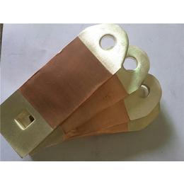 软连接|金石电气软连接|铜箔软连接厂家