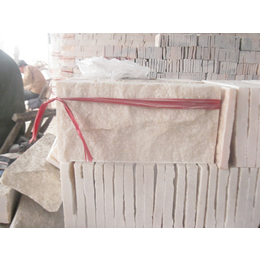 文化砖200 400 材质 有文化内涵和艺术特质