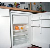 冰箱冰柜维修需知26个小细节
