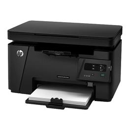 济南西客站打印机加粉打印机硒鼓墨盒更换西外环打印机加墨缩略图
